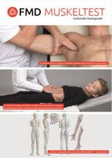 Muskeltest Sonderheft